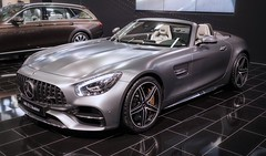 mercedes amg gt c roadster (try...error) Tags: 23 xf23 232 car sportscar supercar fuji fujinon xpro xpro1