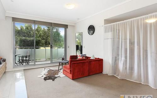 AG02/6 Avenue of Oceania, Newington NSW 2127