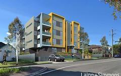 17/41-43 Veron Street, Wentworthville NSW