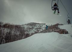 20170120-SC021518 (Lost In SC) Tags: niseko japan ski snow snowboard snowboarding cold skiing winter hokkaido freezing snowing