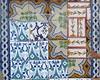 Azulejos na Calçada de Santana (Américo Meira) Tags: portugal lisboa pena azulejo