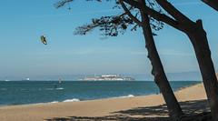 DSC_4324.jpg (svendesmet) Tags: sanfrancisco california verenigdestaten us