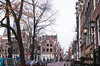 Amsterdam, Brouwersgracht (Amsterdamming) Tags: amsterdam brouwersgracht haarlemmerbuurt winter