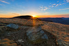 Sunrise in the highlands (Avisek Choudhury) Tags: canon5dmarkiii canon1635mmf28lii avisekchoudhuryphotography avisekchoudhury acratechballhead gitzo roanmountain northcarolina tennesee landscape sunrise mountain
