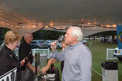 17th Annual Pawleys Island Wine & Food Gala