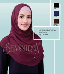 New Arrival!!!  CHARMER OBSERFASHION ☝Hijab Collections Limited Stock  NEW BERGO 030 Material : Spandex Sutra Colour    : Burgundy. Black. Navy. Dark Brown Price       : IDR 130k  Be Smart... Be Attractive... Be Trendy... and... Be Beauty... With Shasmir (firaya_azzahra) Tags: gamis busanamuslim shawl shasmirapalembang newcatalogue kerudungsyari veil newcollections shasmira bajumuslim hijab tunik vest jilbabpraktis jilbab kerudungpraktis kerudung hijabers longdres trendywear moslemwear newproduct tudung dress newarrival jilbabspandex