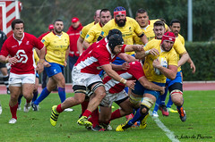 Rugby (JOAO DE BARROS) Tags: action rugby sports sport joão barros team