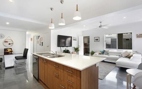 23 Jacaranda Avenue, Tweed Heads West NSW 2485