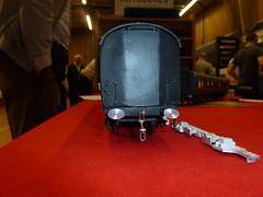 P1040422 (Milesperhour1974) Tags: br maunsell coach pushpull ogauge rtr kit
