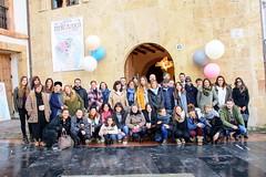 noviembre-oviedo-palacio-rua-15-sweet-mercazoco-expositores-1
