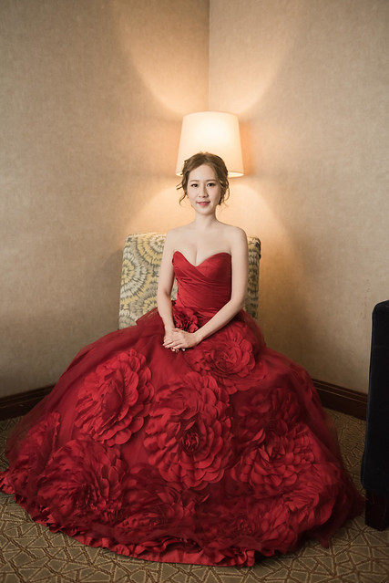 台北婚攝,台北喜來登,喜來登婚攝,台北喜來登婚宴,喜來登宴客,婚禮攝影,婚攝,婚攝推薦,婚攝紅帽子,紅帽子,紅帽子工作室,Redcap-Studio-21