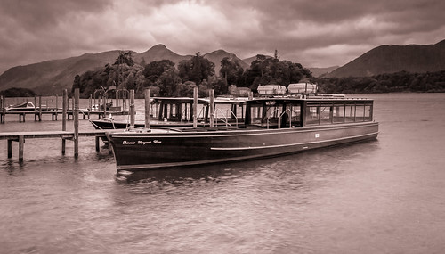 Keswick Boat Launch.jpg