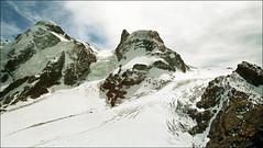 Winter landscape (Katarina 2353) Tags: alps katarina2353 katarinastefanovic zermatt switzerland