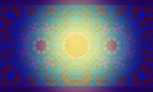 """Constelaciones Axiales, visualizaciones cromáticas de trayectorias astrales • <a style=""""font-size:0.8em;"""" href=""""http://www.flickr.com/photos/30735181@N00/32230917470/"""" target=""""_blank"""">View on Flickr</a>"""