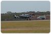 Supermarine Spitfire Mk VIII Landing (Property of Aviation Museum) (A58-758/VH-HET) (Craig Jewell Photography) Tags: a58758 mkviii supermarinespitfire supermarinespitfiremkviii vhhet aeroplane airshow airforce airplane australia base defenceforce military newcastle nsw plane raaf rollsroyce spitfire williamtown ¹⁄₂₀₀sec f71 ‒⅓ev canoneos5dmarkii iso100 20100919153735mg2214cr2 craigjewell