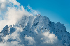Majesty (jpeder55) Tags: jackson xt2 cold fujifilm grandtetonnationalpark jpedersenphotography landscape nature winter wyoming