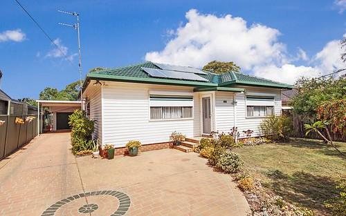 13 Pratley Street, Woy Woy NSW 2256