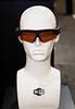 CES (2017)-SC-wearables-sunglasses (Swallia23) Tags: ces2017 lasvegas nv conventioncenter sandsexpo venetian sc wearables hd video sun glasses