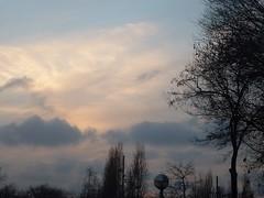 Núvols 154