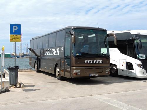 DSCN4417 Hans Felber, Helmstadt WÜ-X6978