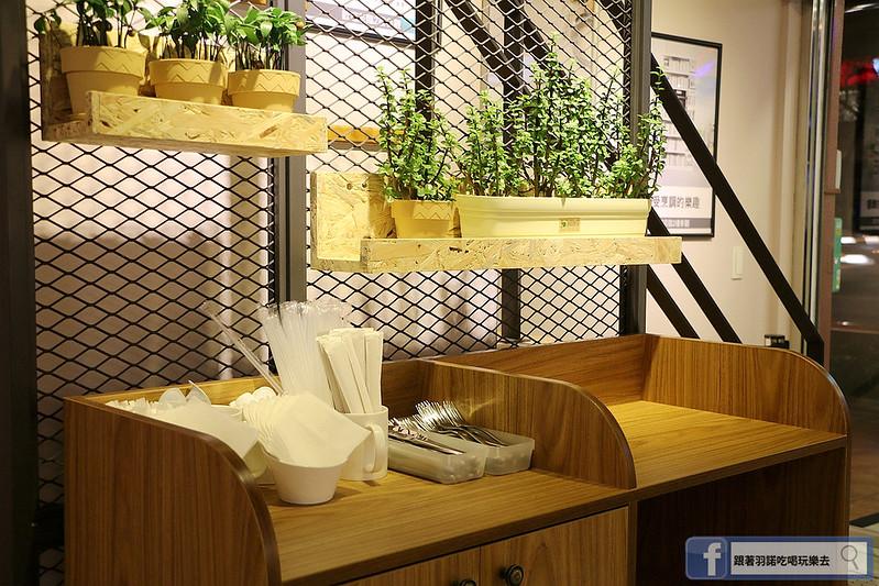 Hemera cafe11