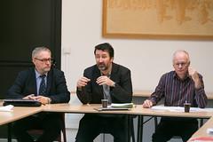 Conférence de Presse FO Banque (www.force-ouvriere.fr) Tags: banques fec salaires confã©rencedepresse â©fblanc