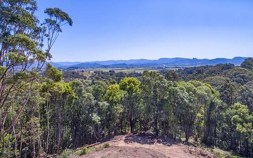 400 Clothiers Creek Road, Nunderi NSW 2484