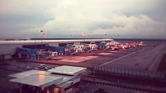 https://foursquare.com/v/kuala-lumpur-international-airport-terminal-2-klia2/4d12d125d6e06a31efd77461 #airport #building #holiday #travel #trip #Asia #Malaysia #KLIA2 #机场 #建筑物 #度假 #旅行 #亚洲 #马来西亚 #吉隆玻国际机场 (soonlung81) Tags: airport building holiday travel trip asia malaysia klia2 机场 建筑物 度假 旅行 亚洲 马来西亚 吉隆玻国际机场
