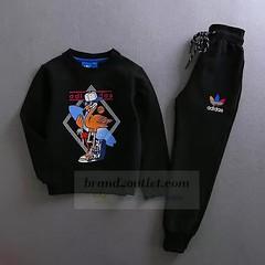 #adidas #suit #sport #sports #set #game #play #competition #holiday #fashionclothesoutlet #fun #championship #бренд #детскаяодежда #оптом #wholesale #ملابس_اطفال #موسم_الشتاء #الجملة #kids ~~~~ ,❤⭐👕👍 new upload ------> https://g (fashionkids) Tags: clothing babyfashion babykids babies babycloth fashionclothesoutlet brand4outlet amyclothes wholesale babyclothes babyboy babygirl kidsclothes fashion бренд детскаяодежда оптом ملابساطفال موسمالشتاء الجملة love kids shopping shop followme luxury usa dubai europe australia