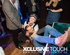 Sink-18-2-17_80 (shkelzenkernaja) Tags: club photography clubphotography colourful nightlife paparazzi londonnight londonclub