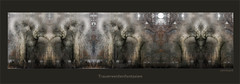 ub-001261 (Weinstöckle) Tags: märchenwald pixelwelt spiegelung winter trauerweide