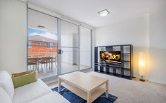 305/1 Mill Road, Liverpool NSW