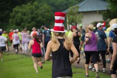 hat run 5k start3