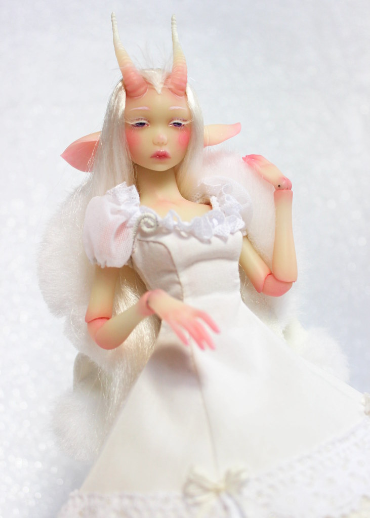 The World S Most Recently Posted Photos Of Doll And Faun Flickr Hive Mind