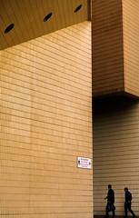 Untitled (Ron See Photography) Tags: street photography hong kong hongkong clean shapes minimal