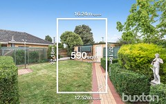 2 Leonie Avenue, Bentleigh East VIC