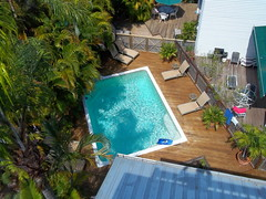 Relaxation (Roy Richard Llowarch) Tags: keywest keywestflorida florida floridakeys thefloridakeys usa america tropical tropicallife tropics tropicalgardens pool pools relaxation garden gardens yards backyards sunny sunshine sun serenity serene peaceful peace relax home house royllowarch royrichardllowarch llowarch life living spring springtime deck pooldeck swimmingpool swimmingpools sunbath sunbathing travel travelling vacation vacations holiday holidays paradise