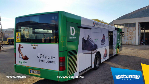Info Media Group - Deichmann, BUS Outdoor Advertising, 01-2017 (9)