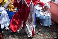 ►Pepino, el rey del Carnaval Paceño. #CharlieJara #StreetPhoto #PhotosStreet #StreetPhotography #FotografíaCallejera #feriado #LaPaz #pepino# #bolivia# #Lima #Perú #Igersperu #everydaylatinamerica #color #pic #pics #photo #photos #Fotografia (Charlie.Jara) Tags: ►pepino elphotoscharliejarastreetphotophotosstreetstreetphotographyfotografíacallejeraferiado1noviembredíadetodoslossantosdiadelosmuertoslimaperúigersperueverydaylatinamericacolorpicpicsphoto