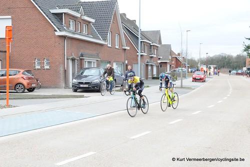 Nieuwelingen  (229)