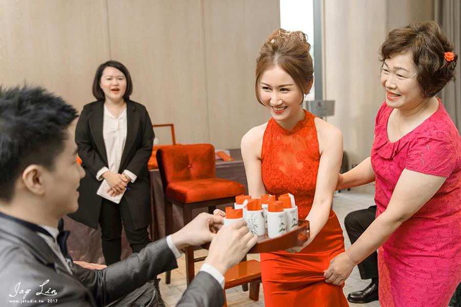 婚攝 萬豪酒店 台北婚攝 婚禮攝影 婚禮紀錄 婚禮紀實  JSTUDIO_0036