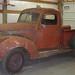 1946-chevrolet truck-02