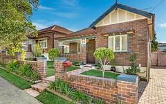 39 Grosvenor Road, South Hurstville NSW