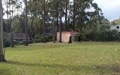 13 Windemere Drive, Conjola NSW