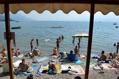 2015_Ohrid_3023 (emzepe) Tags: lake see town lac ohrid t augusztus kirnduls 2015 vros macdoine nyr ezero makedonija csaldi ohri lacul liqeni mazedonien   balkni ohridsko   macednia  ohrit pogradecit ohridit  ohridi