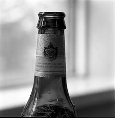 Radeberger (triebensee) Tags: blackandwhite film monochrome zeiss 11 hasselblad kodaktrix f4 xtol 500cm sonnar selfdeveloped kodaktrix400 150mm proxar filmisnotdead