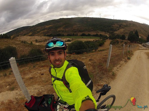 2015-08-15_035_ChegadaPRibeiro_Eurotrip