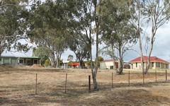 120 Runnymede Drive, Inverell NSW
