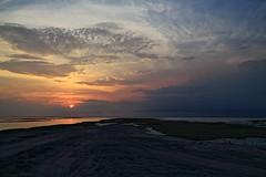 Galveston Island State Park (ov.black) Tags: statepark park sunset galveston gulfofmexico island texas state tx wildlife marsh galvestonisland galvestontexas texasgulfcoast galvestontx galvestoncounty galvestonislandstatepark galvestoncountytexas galvestoncountytx
