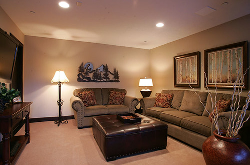 Pinnacle Townhome, Lower Deer Valley, Park City, Utah